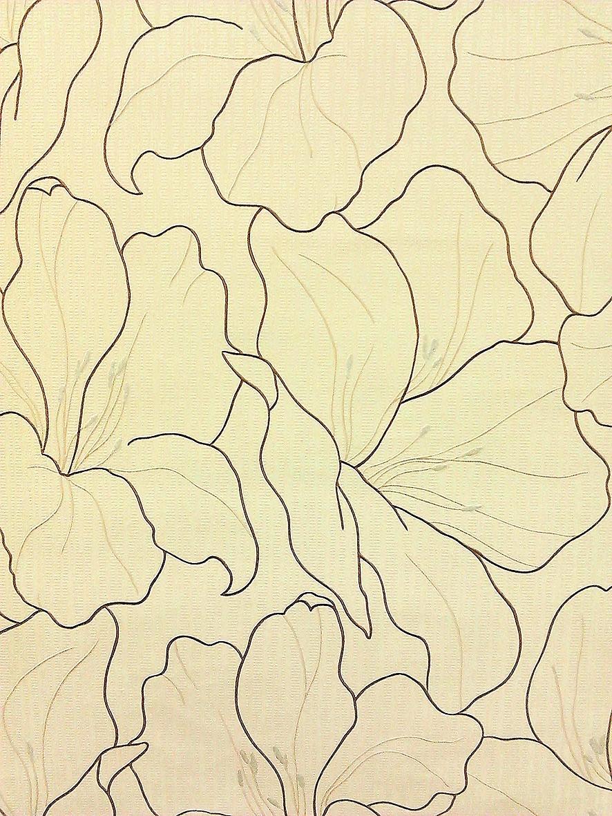 wallpaper-57_edited