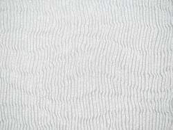 wallpaper-5_edited