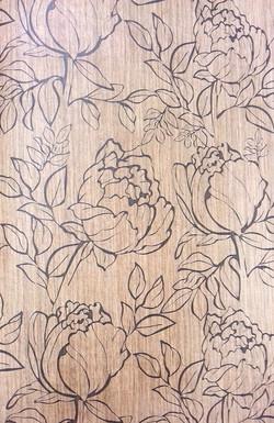 wallpaper-31_edited