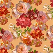 bouquet roses photoshop.jpg
