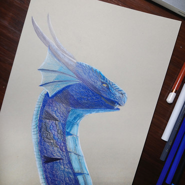 dragon drawing-1.jpg