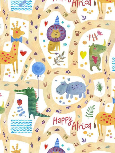 Happy Africa.jpg