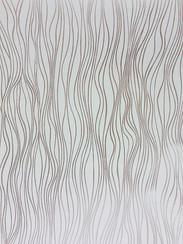wallpaper-71.jpg