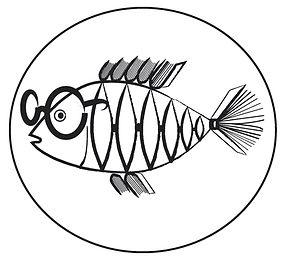 logo_ryba_ch_b_002.jpg