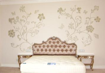 Private bedroom-3.jpg