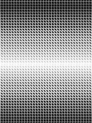 Grafish-1.jpg