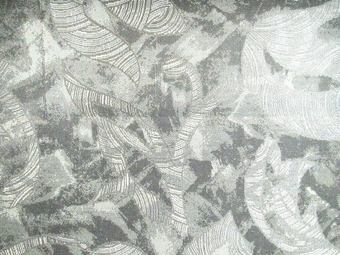 wallpaper-16_edited