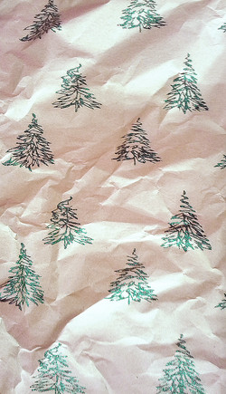 gift paper-40