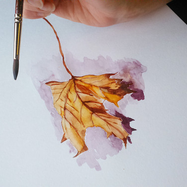 watercolor first steps(small).jpg