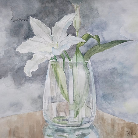 watercolor lily.jpg