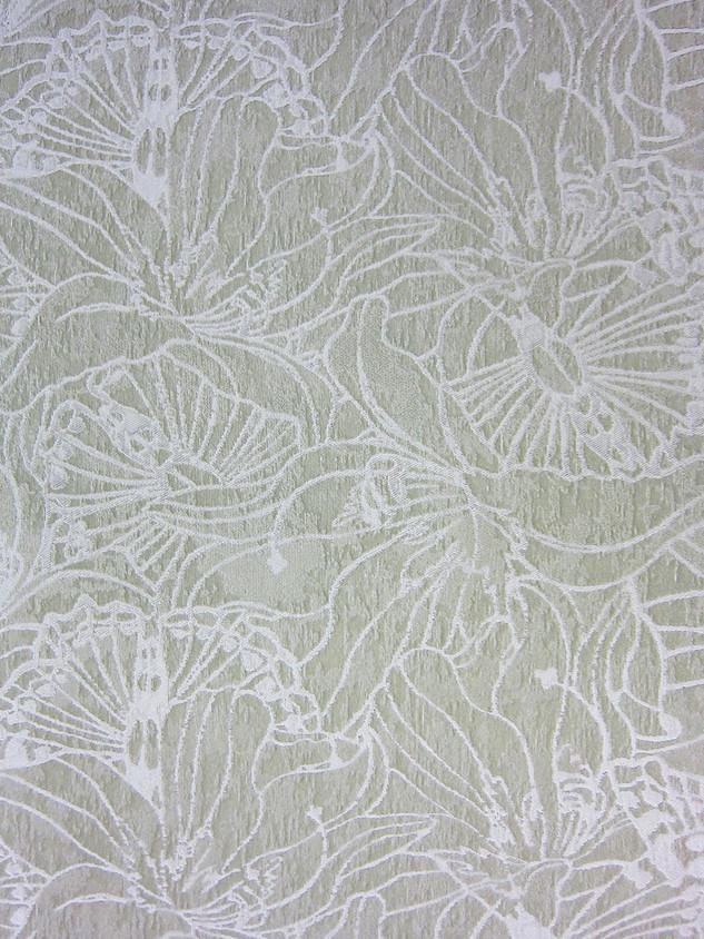 wallpaper-flowers.jpg