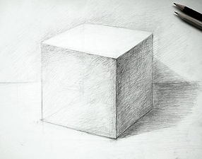 cube drawing_edited.jpg