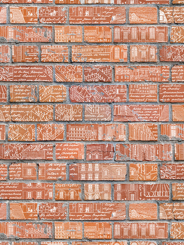 Architectural bricks.jpg