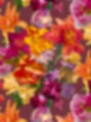 bouquet tulips.jpg
