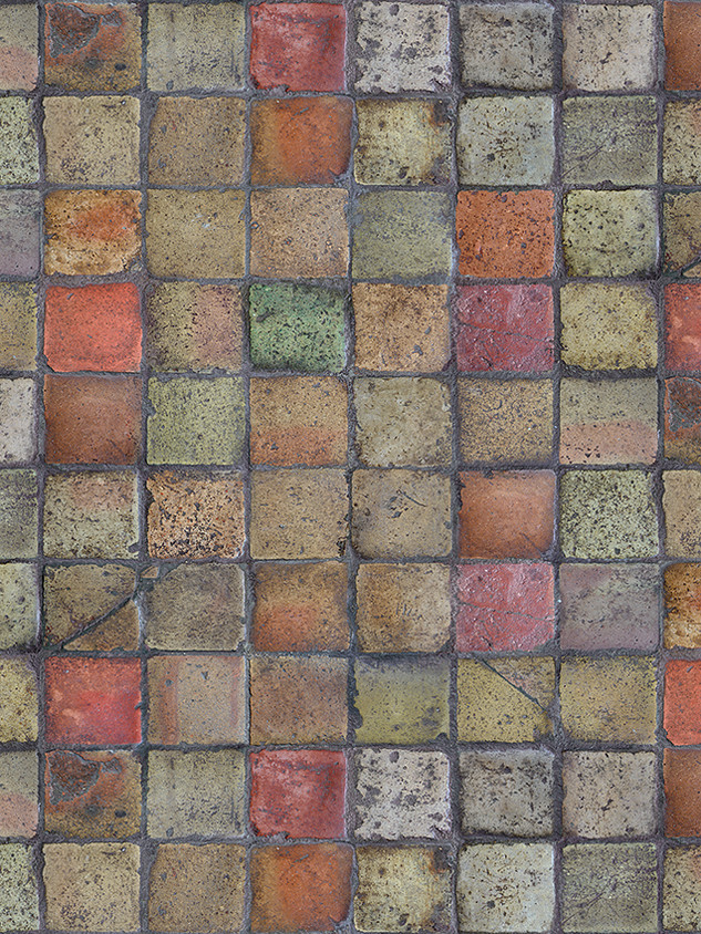 renaissance tiles.jpg
