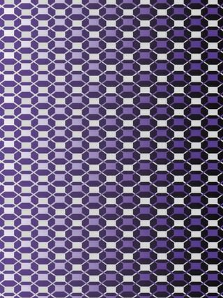 Gitter und Farbverlauf 2.jpg