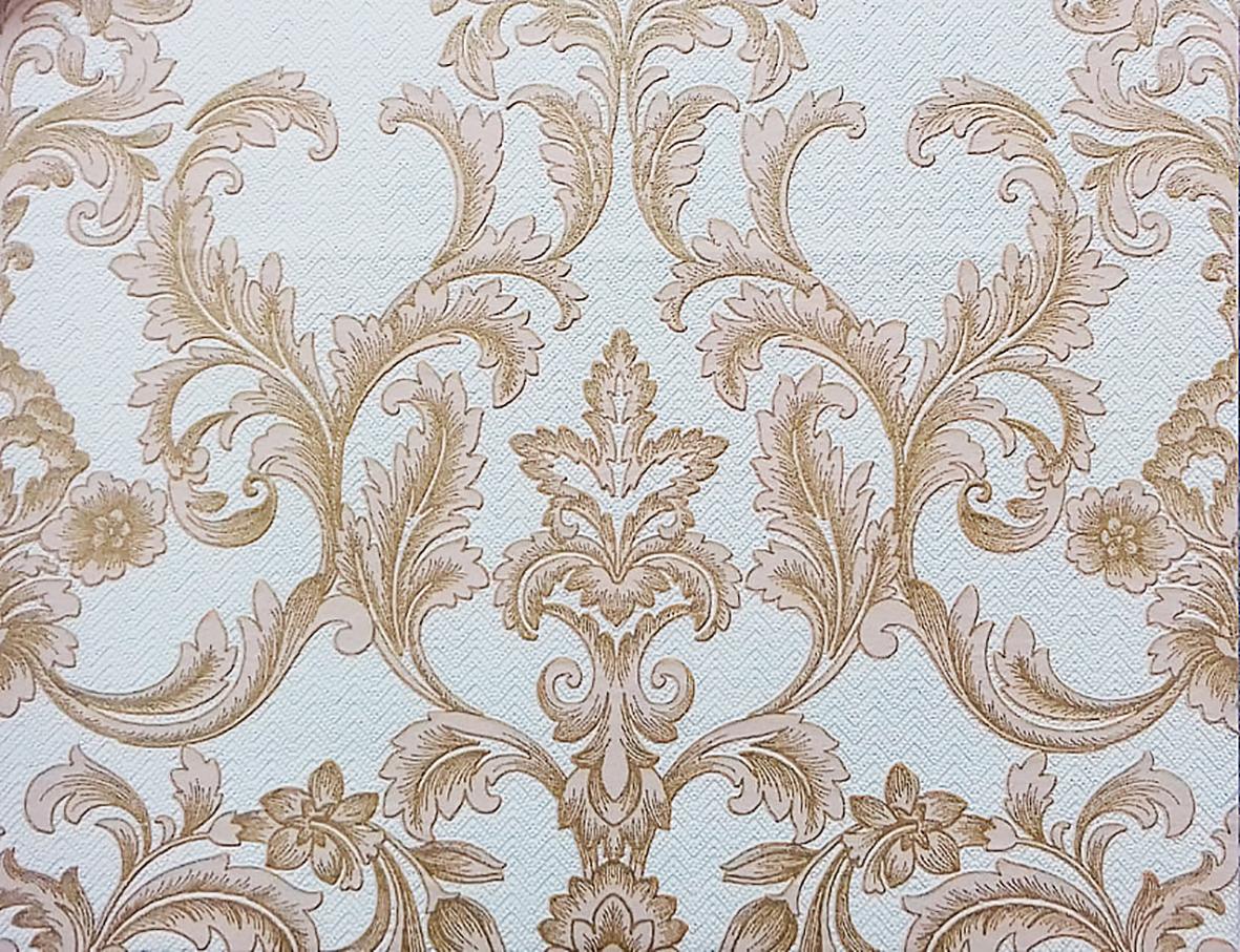 wallpaper-82
