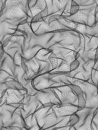 moving lines.jpg