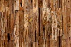 Holz Zabel Design