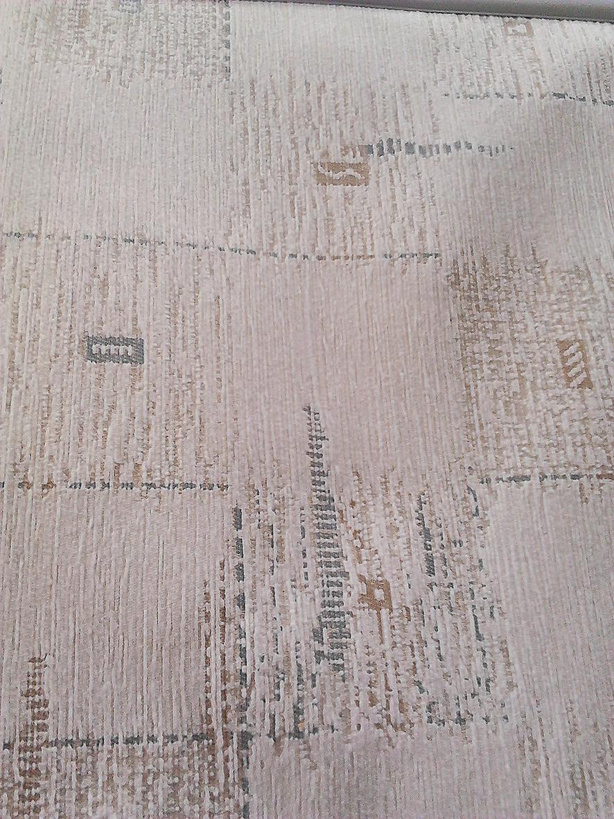 carpet-13