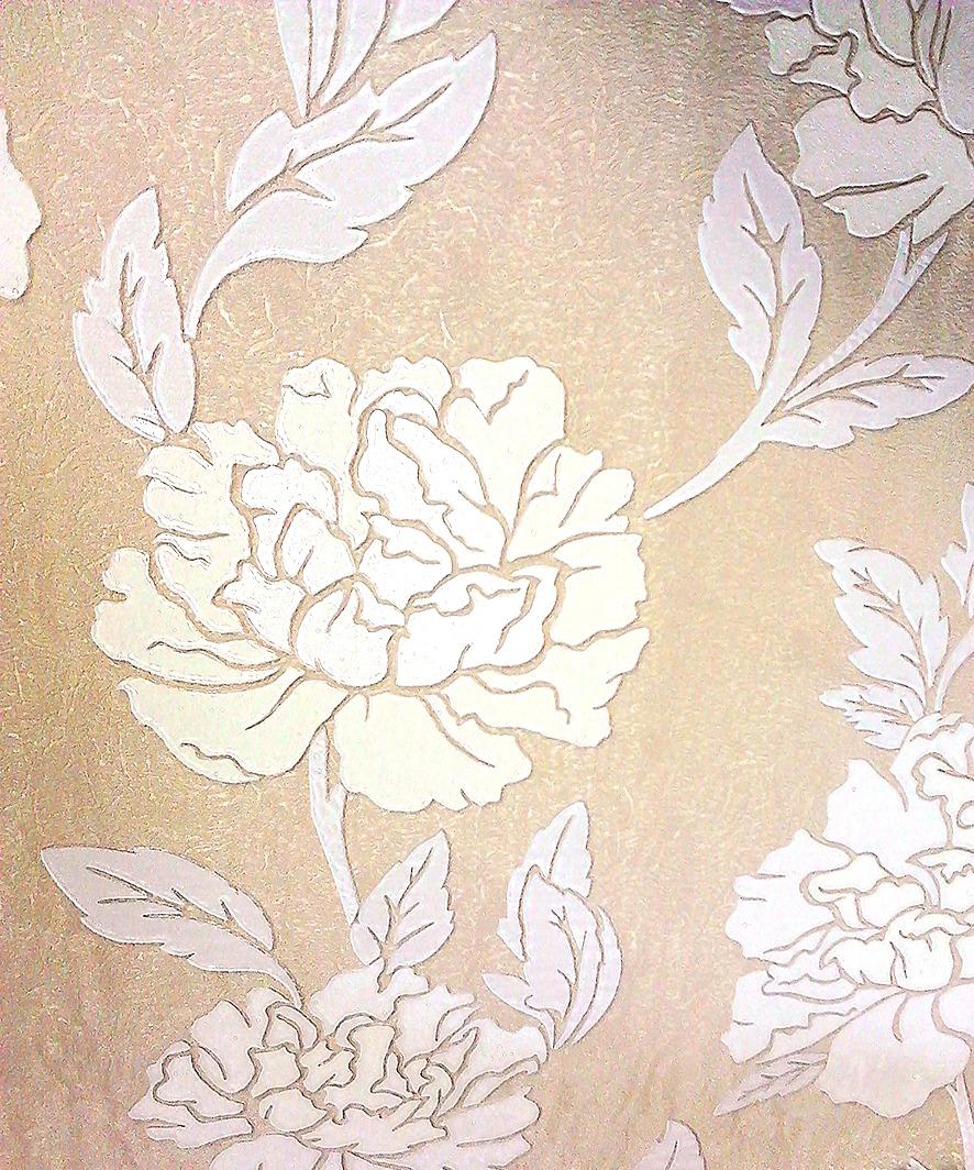 wallpaper-63_edited