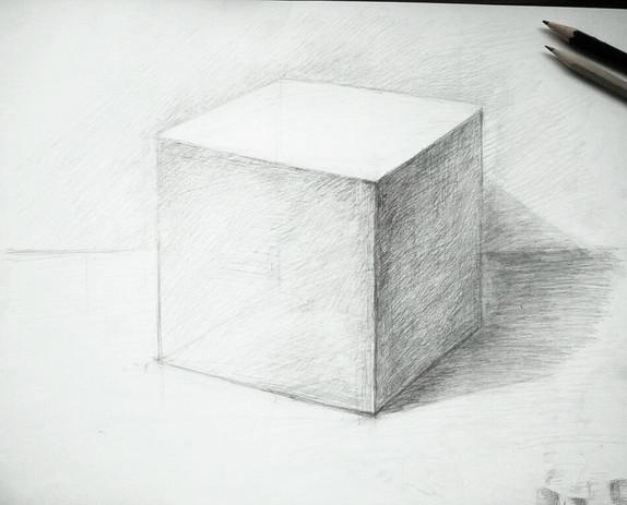 cube drawing.jpg