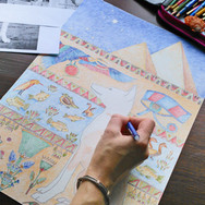 watercolor pencils drawing.jpg