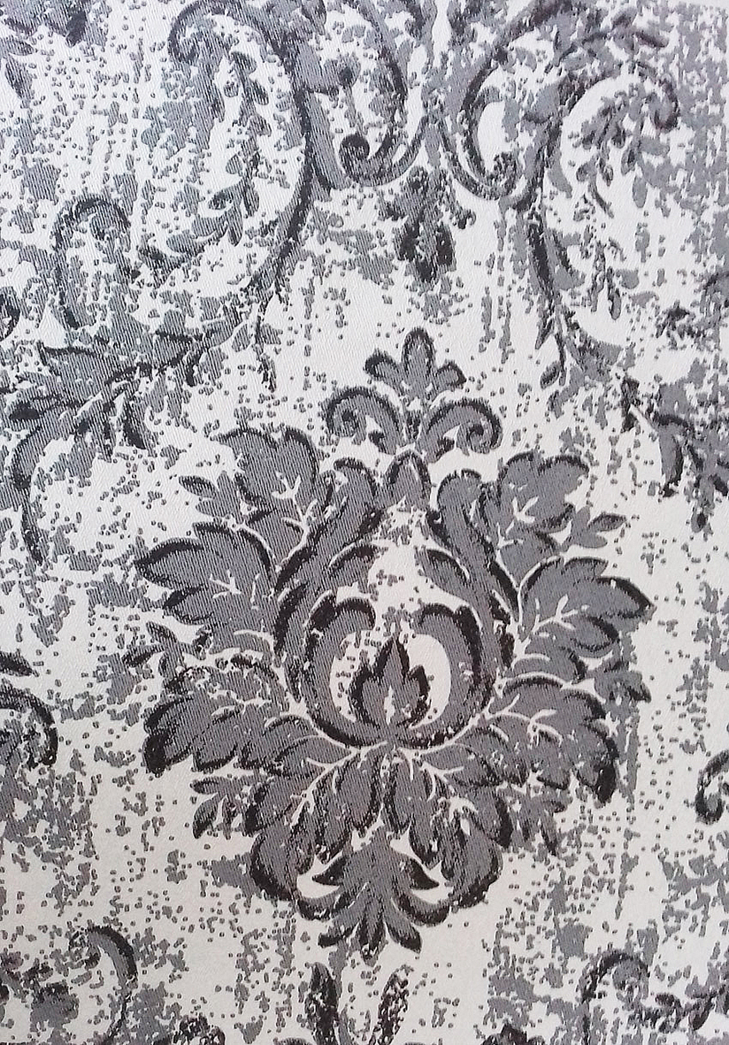 wallpaper-85