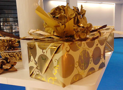 gift paper-33