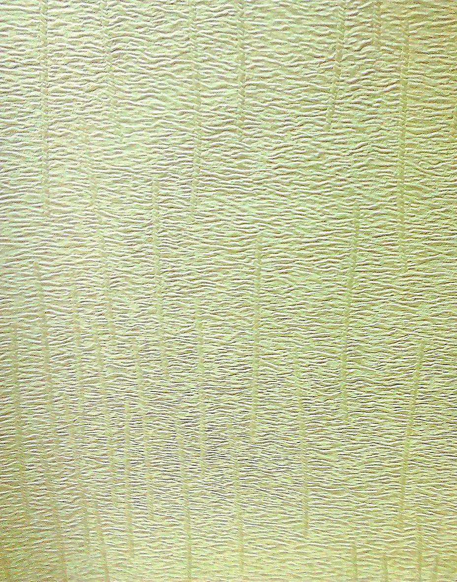 wallpaper-18_edited