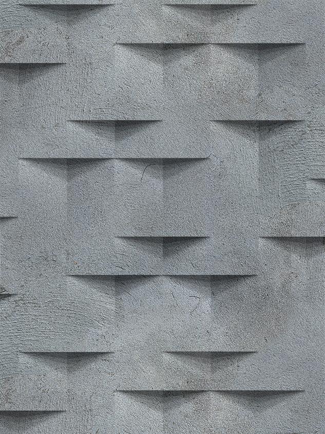 concrete structure 2.jpg