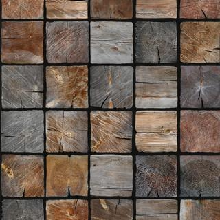 wooden tiles.jpg