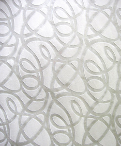 wallpaper-1_edited