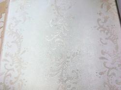 wallpaper-64_edited