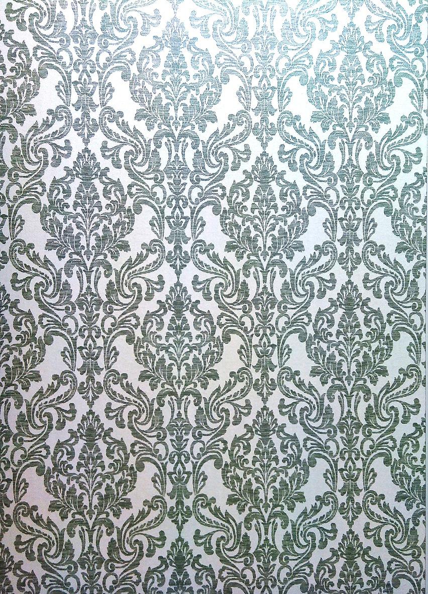 wallpaper-79_edited