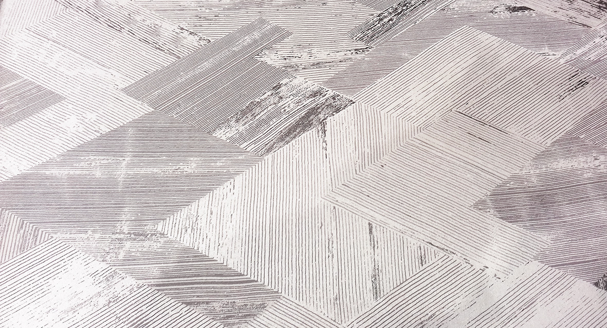 wallpaper-100