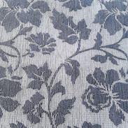 fabric-8.jpg