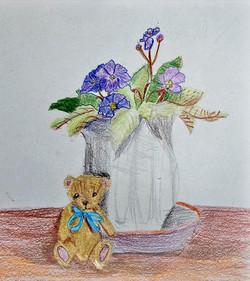 violet and teddy bear-1.jpg