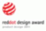 red_dot_design_award_2011.png