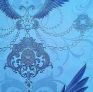 wallpaper-60.jpg