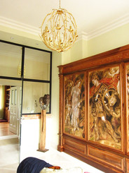 Interior with Rembrandt motive.jpg
