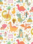 Happy Dinos.jpg