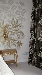 Bedroom fragment.jpg