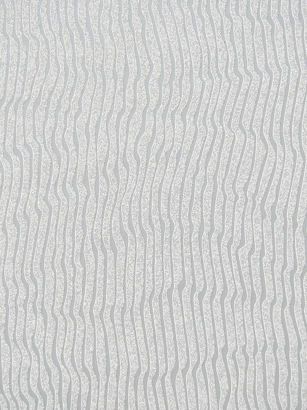 wallpaper-5.jpg