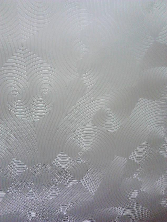 wallpaper-62.jpg