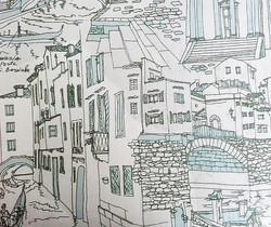wallpaper-88