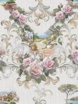 opulenz roses.jpg