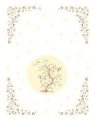 Carpet with tree.jpg