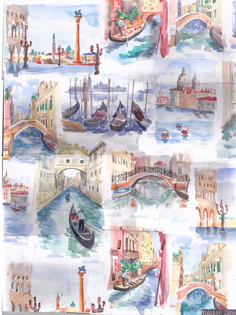 Venezia 1.jpg