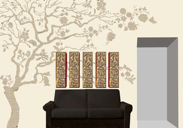 Fresco tree.jpg